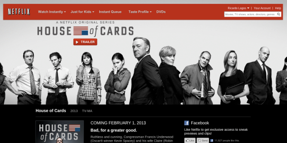 CF_House of Cards_02-01-13