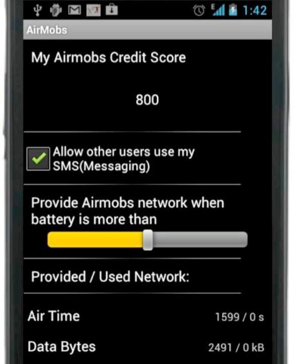 airmobs-credit