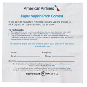 american-airlines-contest