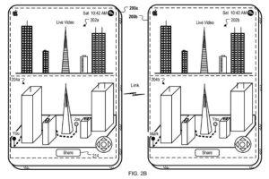 apple-patent-pop-up-video
