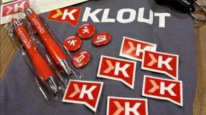 Klout-Thumbnail