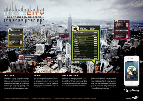 singleenlarged_music-city-preso-board-1024x723