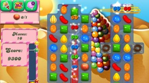 ht_Candy_Crush_nt_130531_wg
