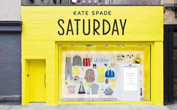 kate-spade-saturday-640x402