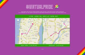 1683296-inline-slide-2-virtual-pride-parade