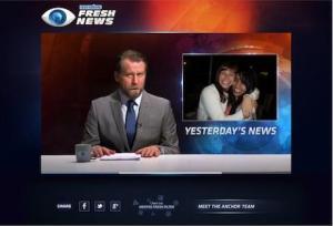 mentos-fresh-news-app-460-201_460