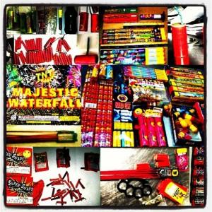 tsa-fireworks