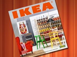 IKEA-2014-catalog