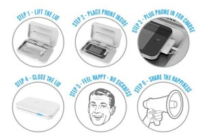 phonesoap-sanitizer-phone-charger-3