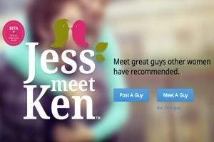jessmeetken-female-online-dating-site-2